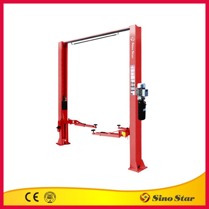 2 post car lift/used car lift l-2-45d/ce china smart used scissor car lift for sale(SS-CLB-40)# used car lifts for sale#Automobiles & Motorcycles#cars#car lift