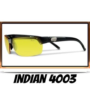 Indian 4003 http://www.nachtbril.com/indian-4003.html