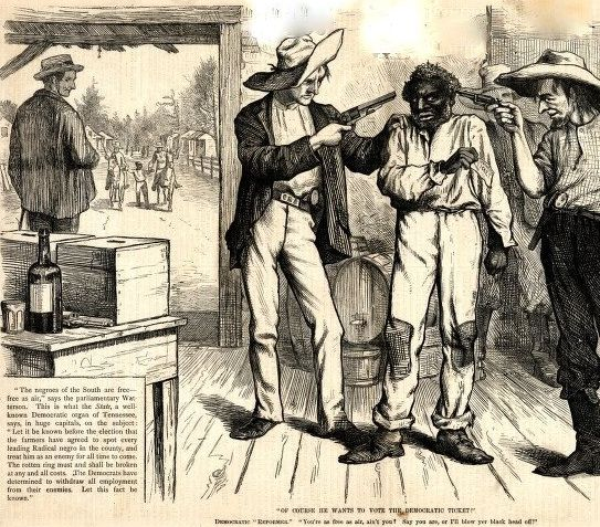 """10 Slave Codes That Were Designed to Oppress and Humiliate Blacks. Enslaved Blacks and Africans did not readily accept slavery. There were many uprisings where white settlers were slain or injured, in the South and North. Plantation owners were fearful for their lives from a violent rebellion, so much so that they came together to create what they called """"slave codes,"""" a succession of laws (some differed …"""