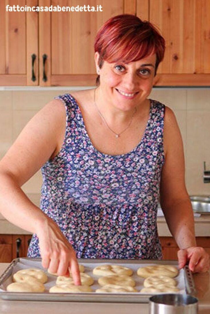 Le Migliori Ricette Delle Nostre Nonne Fatto In Casa Da Benedetta Ricette Ricette Di Cucina Idee Alimentari