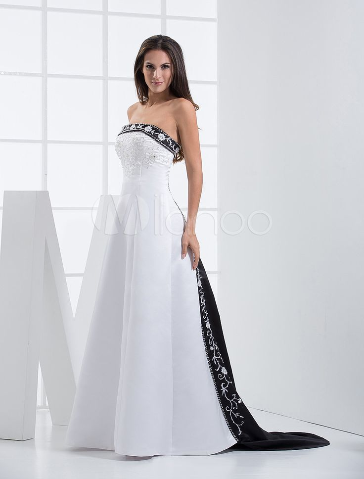 65 best Cheap Wedding Dress images on Pinterest Cheap wedding