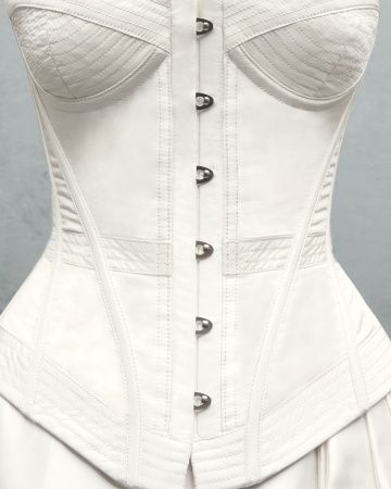colette komm corsets - Google Search