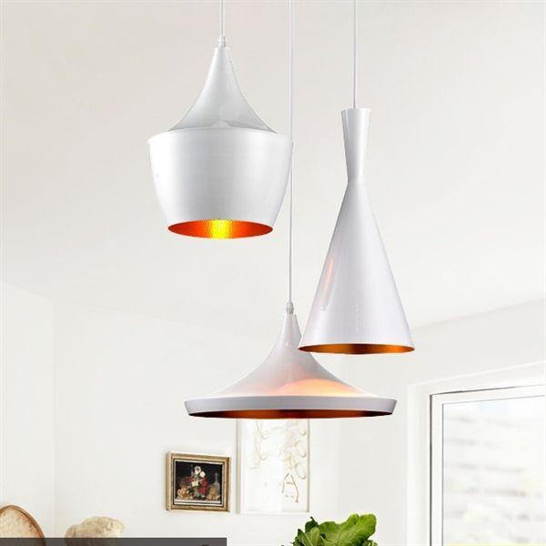 ペンダントライト 照明器具 天井照明 リビング 食卓 店舗 ロフト工業風