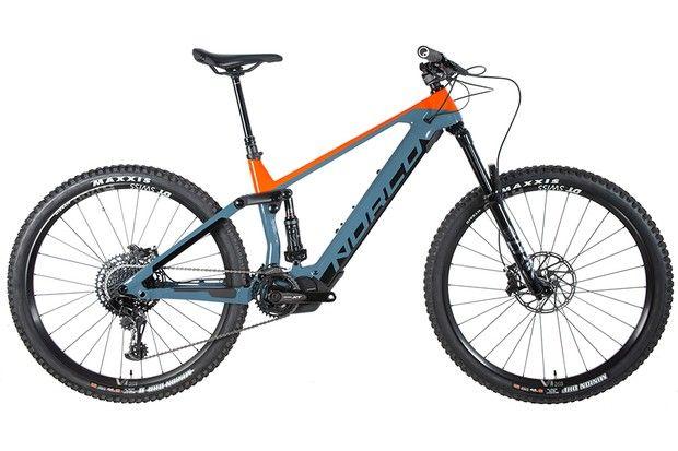 Pin On دراجات هوائية Bike2030