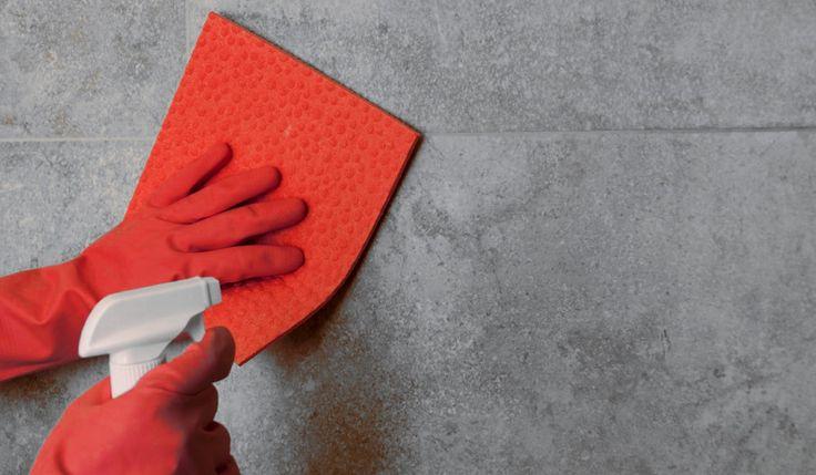 3 consigli pratici per una corretta pulizia dell'acciaio inox! #acciaioinox #puliiaacciaio