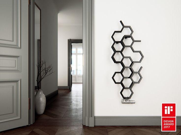 Les  Meilleures Images Du Tableau Design Sur   Radiateur