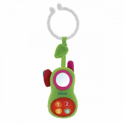 CHICCO My First Phone