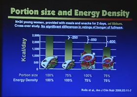 The Battle of the Diets: Is Anyone Winning (At Losing?) - Stanford - Uploaded on May 22, 2008 - January 17, 2008 presentation by Christopher Gardner for the Stanford School of Medicine Medcast lecture series.