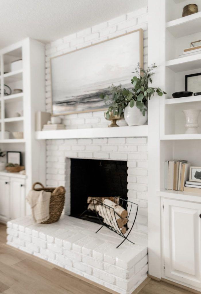 Amazon Home Haul In 2020 Living Room Decor Styles Amazon Home Decor Living Room Decor Cozy