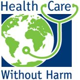 www.advancedhealthireland.com Health care without harm!