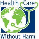 www.advancedhealthireland.com Health care without harm!