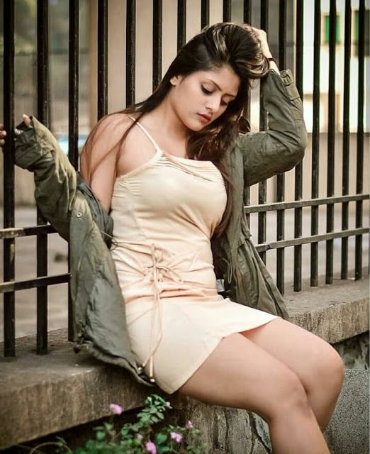 All Hot Indian Girls Hd Photo Available Full Attitude Girls Hot Girl Sexy Girl And Show On Free Download And Easy To Download