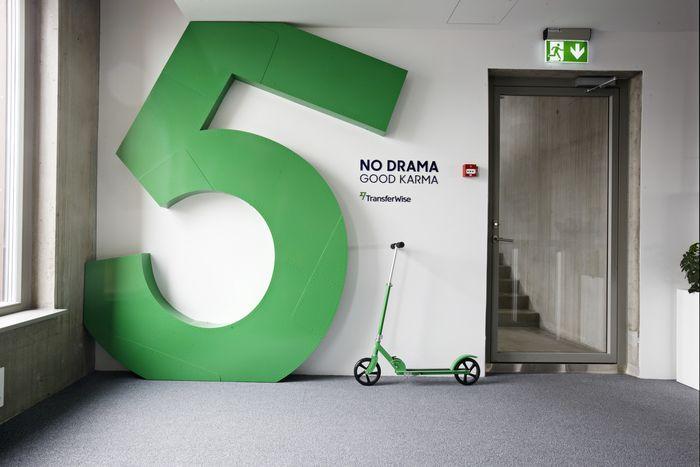 Diseño oficinas                                                                                                                                                                                 Más
