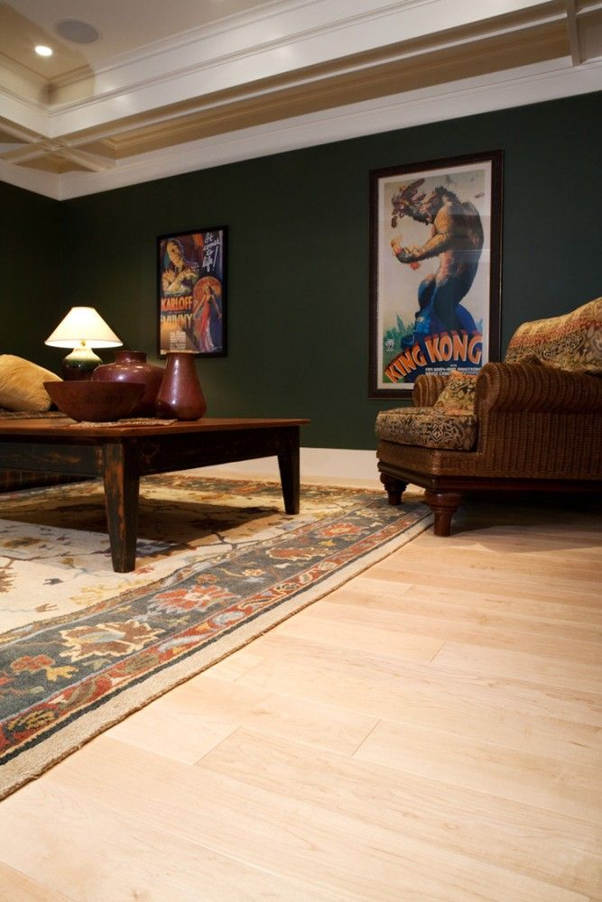 1000 images about wood on pinterest wide plank for Manufactured hardwood flooring