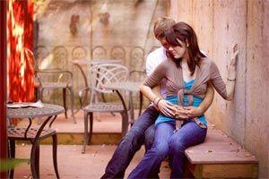 How to Speak to Loved Ones about Fibromyalgia #fibromyalgia