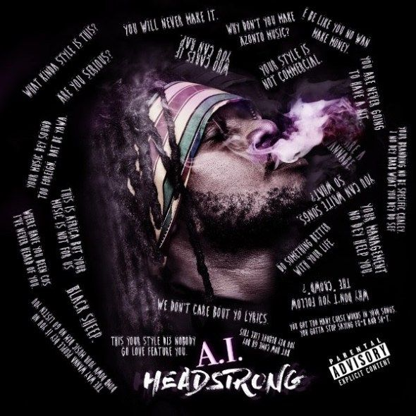 A I Medicating Prod By Psbeats Top Music Videos Music Music Video Downloads