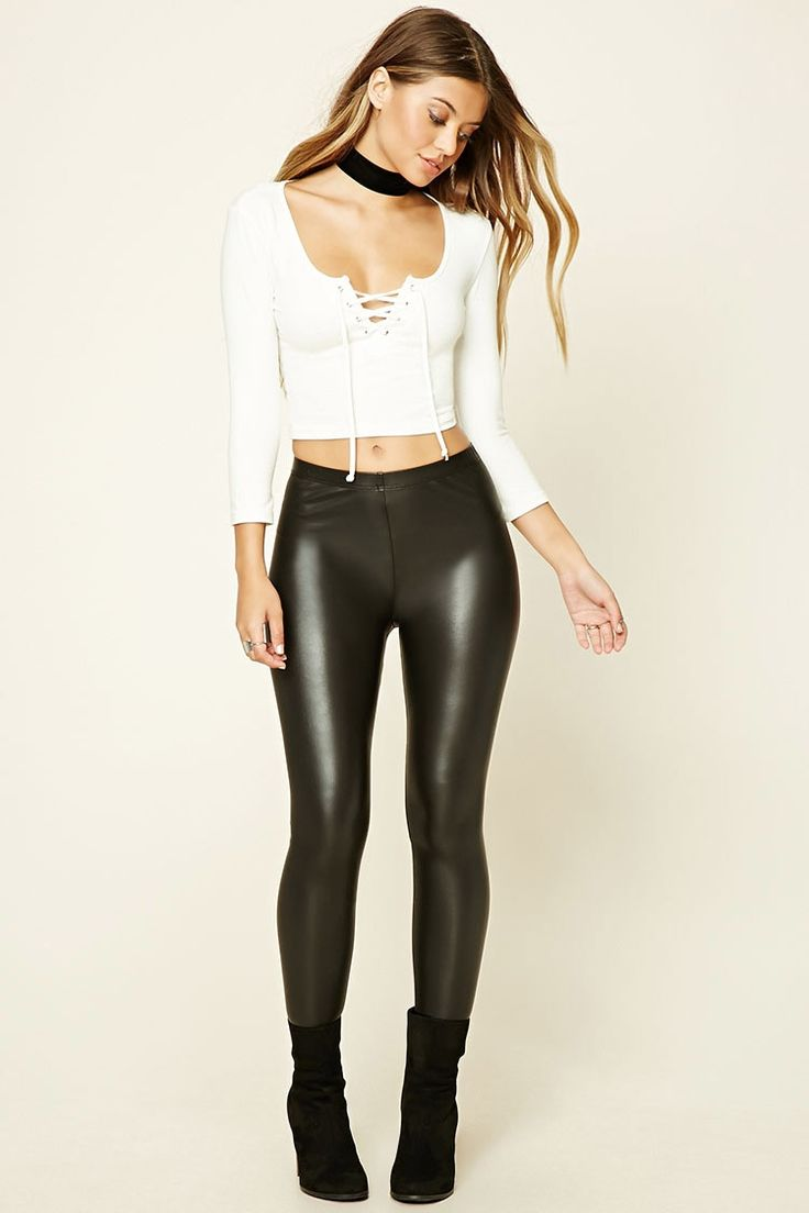 Shop leggings for girls & women cheap sale online, you can buy sexy black leggings, best workout leggings, plus size leggings and print leggings for women & girls at wholesale prices on eternal-sv.tk FREE Shipping available worldwide.