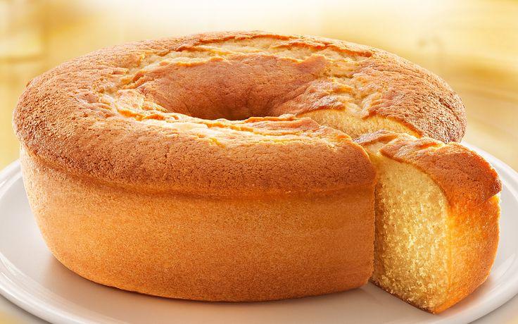 Além de ser delicioso é muito fácil de fazer, uma ótima receita para o seu café da manha INGREDIENTES 125 gr de manteiga 4 unidade(s) de ovo 2 xícara(s) (chá) de açúcar 1 xícara(s) (chá) de leite 2 xícara(s) (chá) de farinha de trigo 1 colher(es) (sopa) de fermento químico em pó COMO FAZER BOLO …