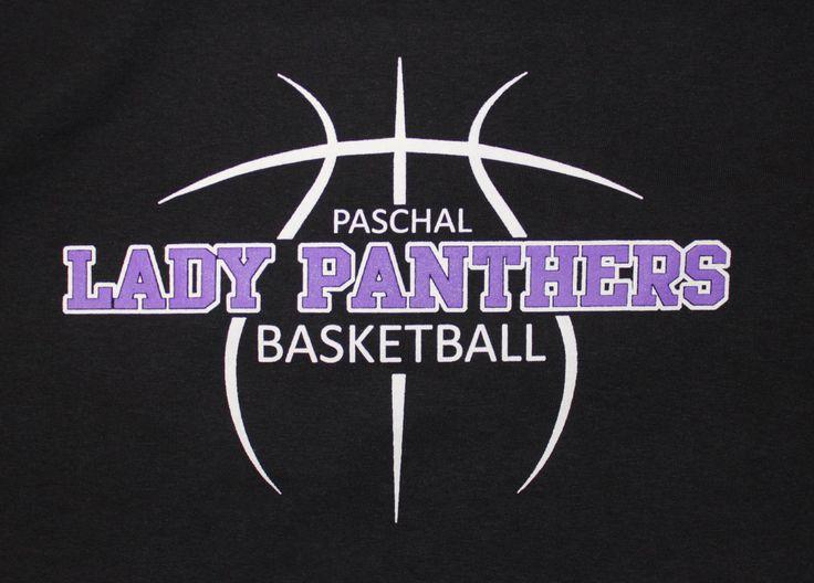 25+ best Basketball T-Shirt Ideas images on Pinterest | Custom ...
