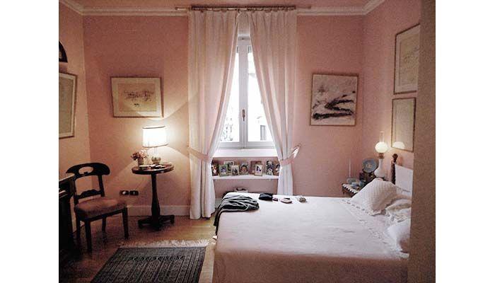 Ampio appartamento di 5 locali con 2 camere, 2 bagni e balcone. Arredi fissi su misura compresi nel prezzo. http://www.rossomattone.eu/Milano_SudOvest_Milano_Vendita_Appartamento_Viale_Sardegna-h183-m16-s13-p16.html?&conta_lista=12&metodo=DESC&ordina=
