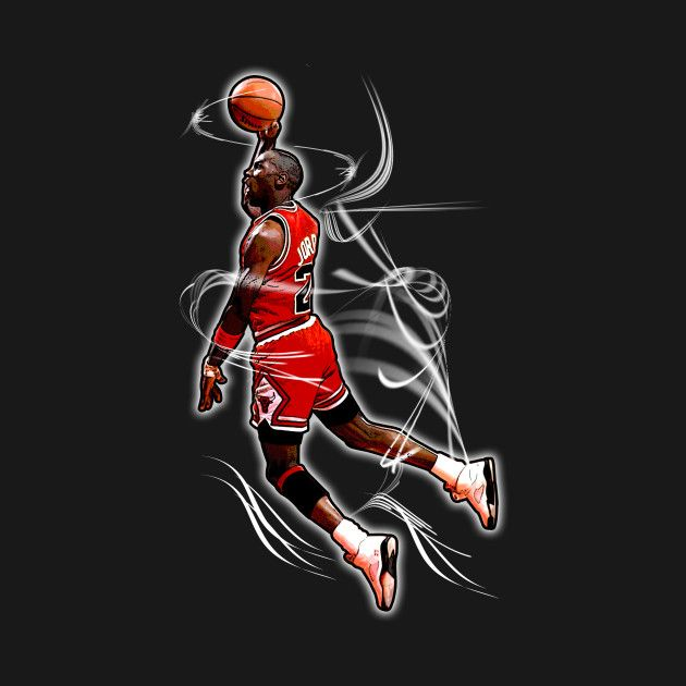 26++ Cool michael jordan backgrounds Full HD