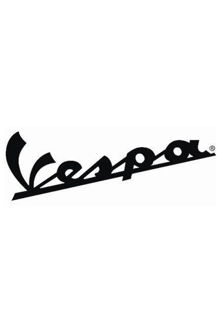 logo #Vespa