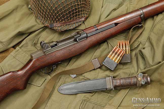 m1-garand-battle-rifle-1