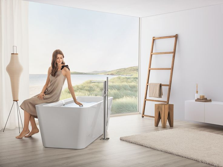 Enjoy your #Quaryl dream bathrooml