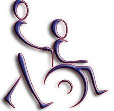 3 Langkah Mudah Mendapatkan Perbandingan Asuransi Terbaik, Pilih Produk, Isi Data, Beli dan Bayar Hemat waktu dan Uang Anda! >> Asuransi, asuransi mobil, asuransi kesehatan --> www.asuransi88.com