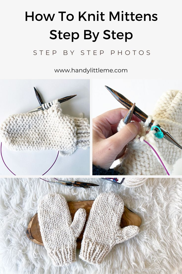 Find A New Project To Knit This Fall With One