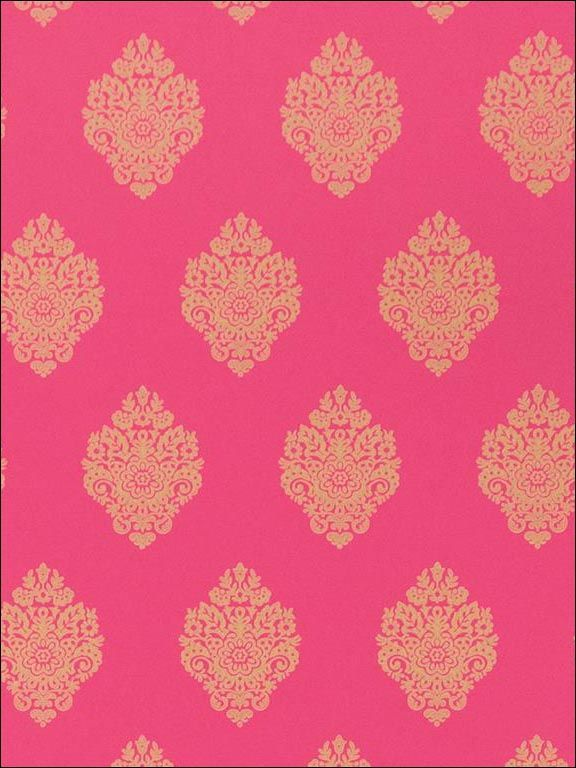 wallpaperstogo.com WTG-141662 Kravet Traditional Wallpaper