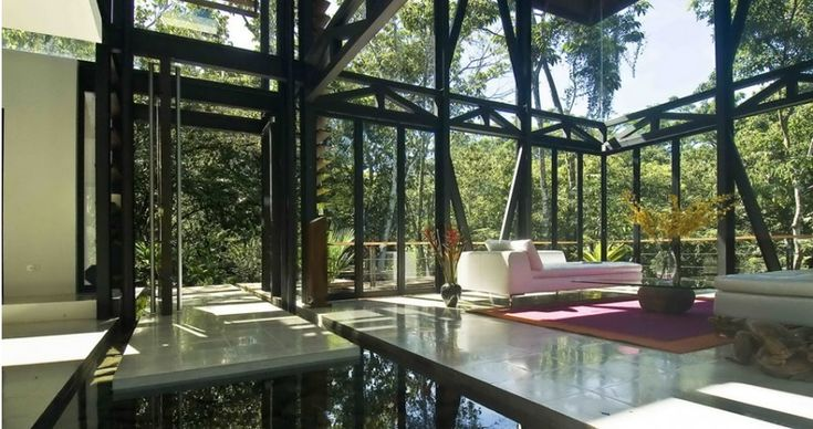 17 best images about arquitectura en costa rica on for Arquitectos costa rica