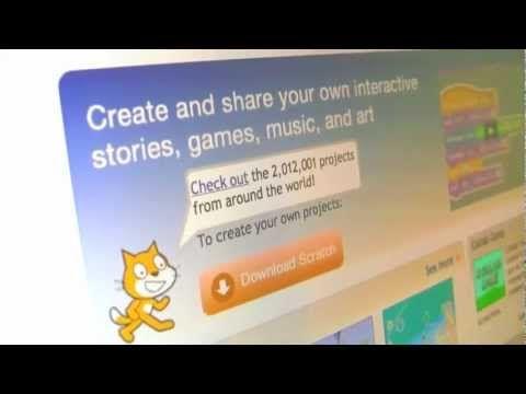 "Proyecto ""Cacharreando: Makey makey + Scratch"""