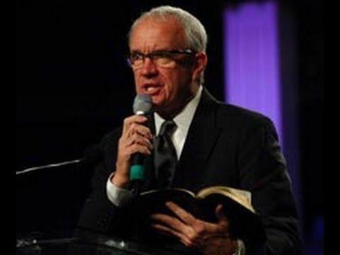 pentecostal teaching sermons