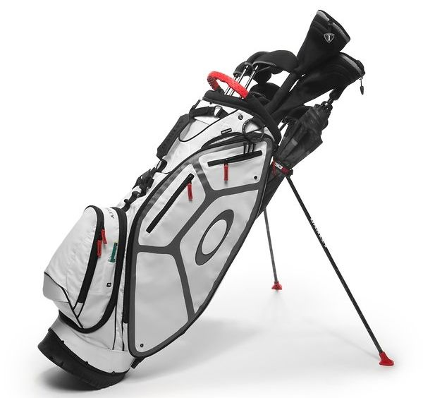 Oakley Fairway Golf Carry Bag - Golf Store Pro