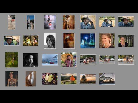 iPhotographMagic Critique #6