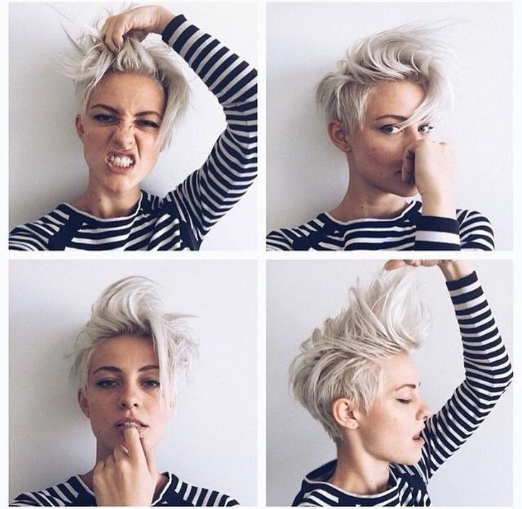 This Short messy pixie haircut hairstyle ideas 41 image is part from 80 Cool Short Messy Pixie Haircut Ideas that Must You Try gallery and article, click read it bellow to see high resolutions quality image and another awesome image ideas.
