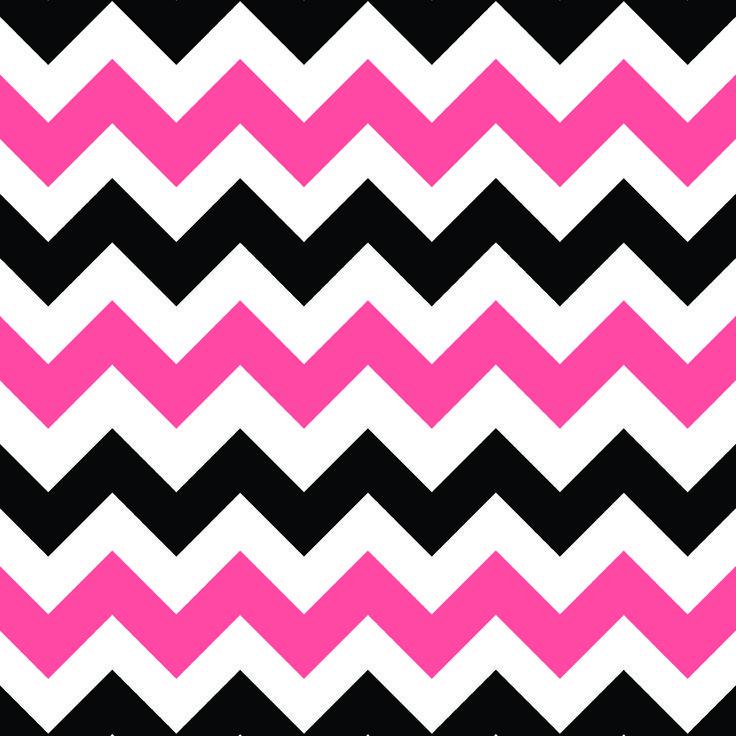 Wallpaper Black Pink: Best 25+ Chevron Phone Wallpapers Ideas On Pinterest
