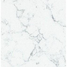 Best Kitchen Countertop Options Quartz That Look Like Marble 400 x 300
