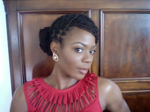 32 Best Locticians, Dreadlocks Stylists And Salons Images