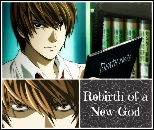 17 Best Images About Watch Death Note English Dubbed