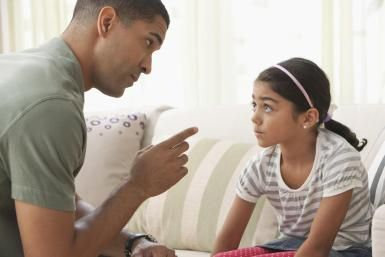 4 Types of Parenting Styles & Their Effects on Kids