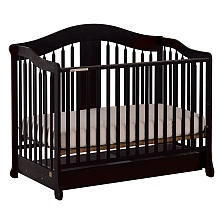 Babies r us - $184.99Black Cribs, Baby Phillip, Staging Cribs, Crafts Rochester, Isla Room, Stork Crafts, Rochester Staging, Baby Room, Baby Pieper