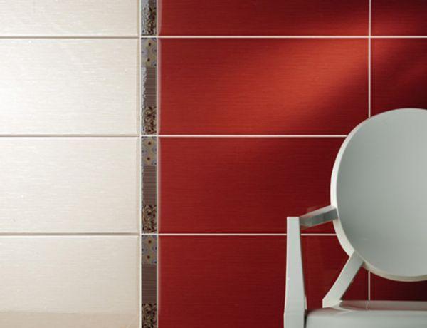 Abc Carrelage Mural Design Lit Mezzanine Wall Lights