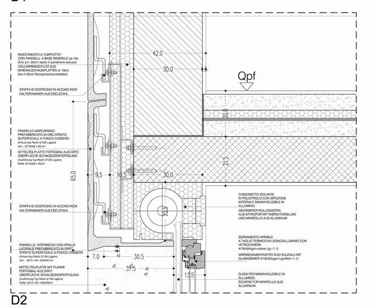 http://www.archdaily.com/391609/casanova-social-housing-cdm-architetti-associati/