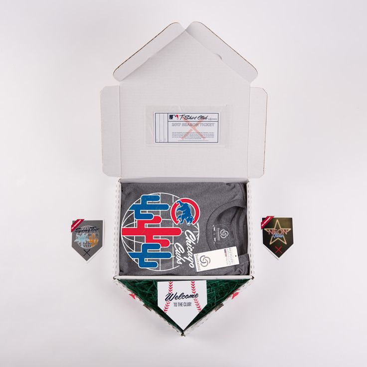 """@cubsbaseball - """"2017 Opening Day"""" Package. These graphics are only available in the 2017 opening day package. #Dodgers #LADodgers #Dodgersbaseball #LA #LosAngeles. Visit our website to learn more about MLB T-Shirt Club! (https://mlbtshirtclub.com/team/chicago-cubs/)"""