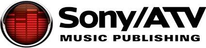 Falando Sobre Música - Gravação - Produção - O Tempo Todo!: Sony/ATV Lançam APP (Score) Para Verificação De Ro...