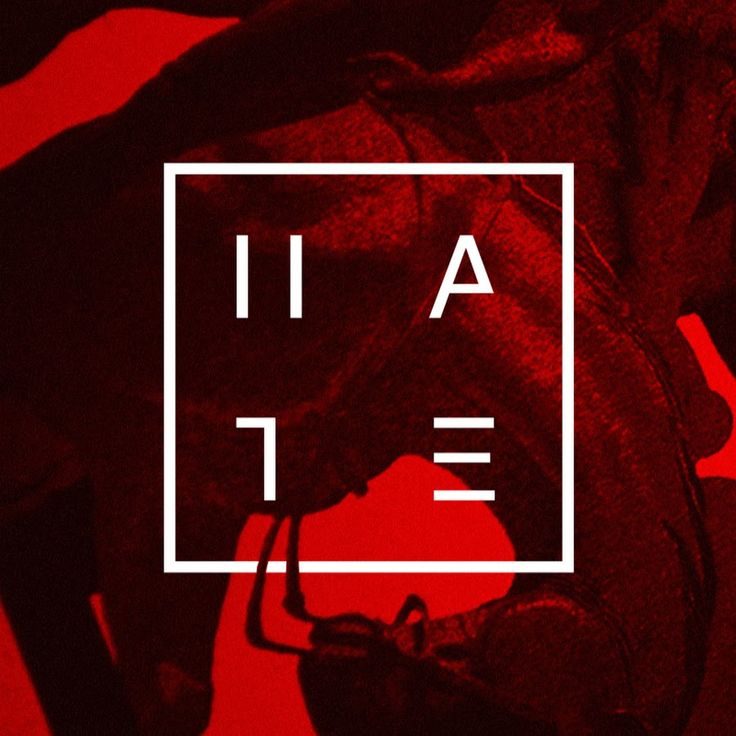 Hate collects best electronic music mixes and upcoming releases. All tracks are uploaded in a low quality for promotional purposes only and with buy links to...