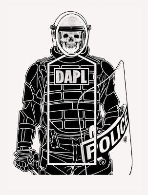 Mike-Giant-DAPL-Target-Print-2017
