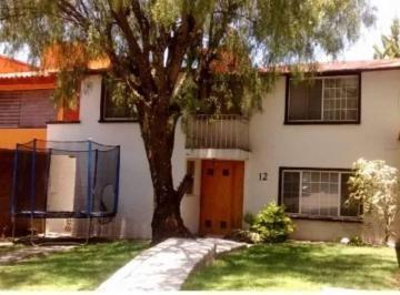 Remate Casa en Venta en Atizapan de Zaragoza Club Campestre Chiluca Isla Salomon